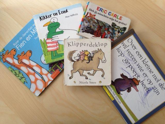 Blog_kinderboekenweek