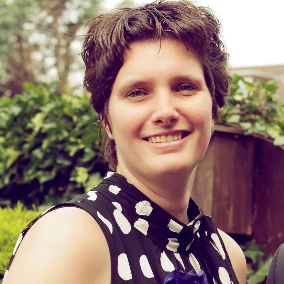 Bedrijven met een bijzonder verhaal_Club van 25_Brenda van Dijk